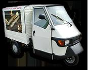 tuktuk_alleen_transp